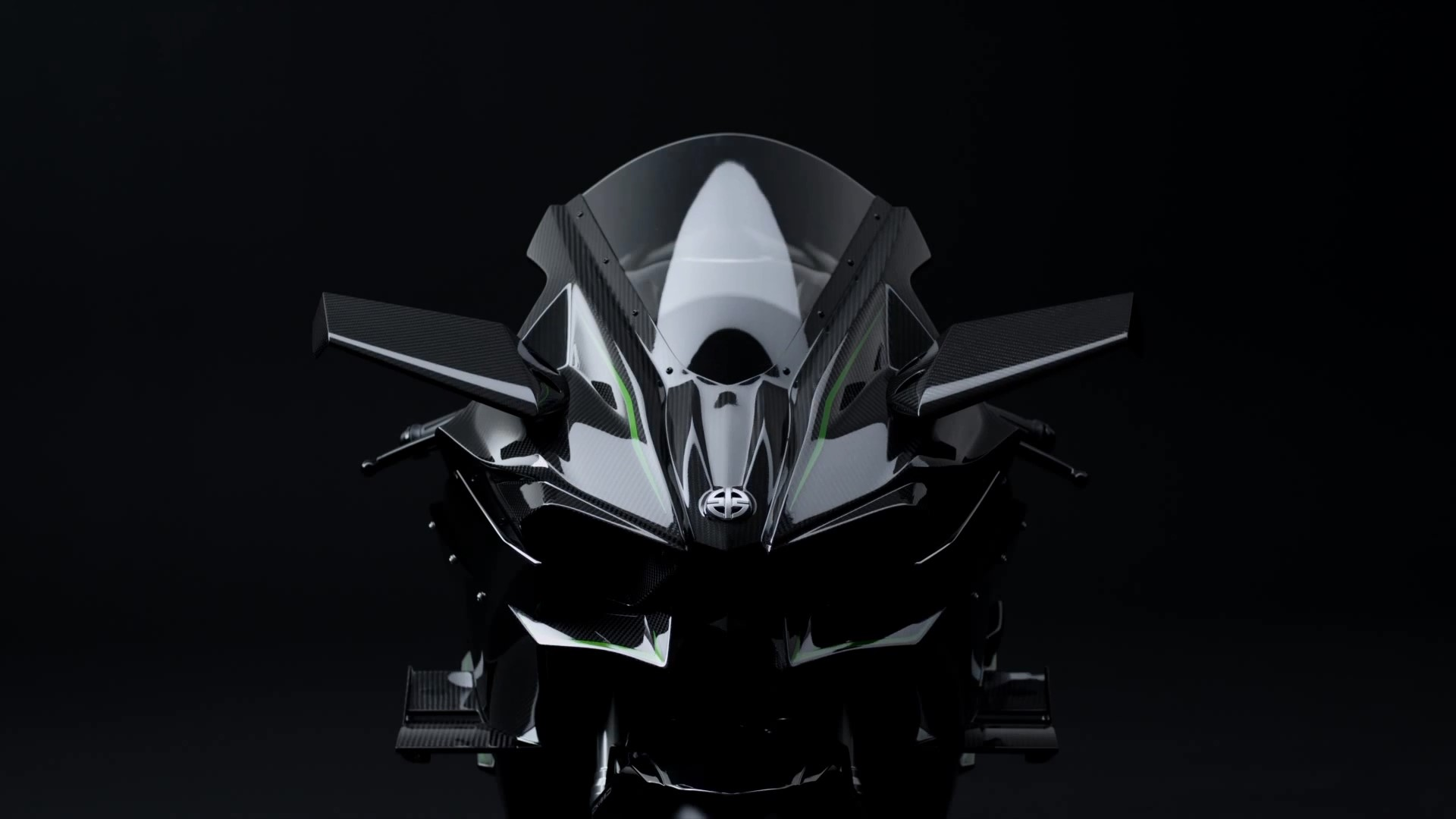 kawasaki-ninja-h2-pics-and-video-show-a-game-changer-photo-galleryvideo_20